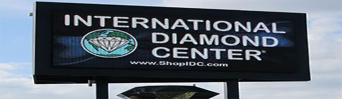 In Cape Coral Central, International Sign is ready to help you with your neon sign letters needs or requirements. International Sign specializes in the design, manufacture, installation of Led Message Center Signs Standout Day & Night in all of Lee county, International Sign is ready to serve your fort myers fl custom signs needs. Here to serve you International Sign does business in Cape Coral Central in Lee county FL. Area codes we service include the  area code and the 