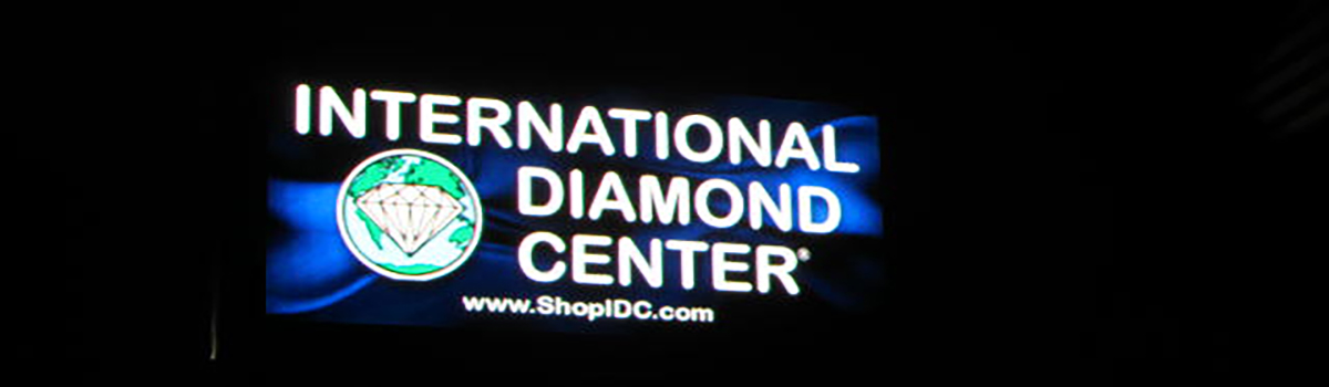 In Orlando, International Sign is ready to help you with your fort myers fl custom signs needs or requirements. International Sign specializes in the design, manufacture, installation of Led Message Center Signs Standout Day & Night in all of Orange county, International Sign is ready to serve your building sign needs. Here to serve you International Sign does business in Orlando in Orange county FL. Area codes we service include the  area code and the 32872 zip code.