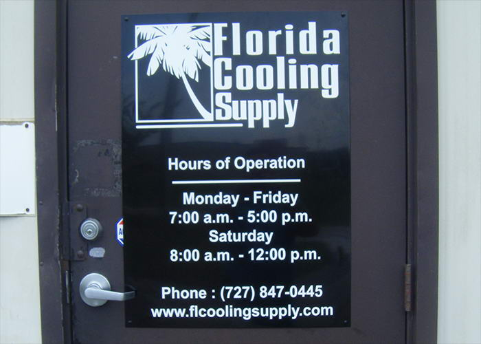 In Crystal River, International Sign is ready to help you with your signage installation needs or requirements. International Sign specializes in the design, manufacture, installation of Signs in all of Citrus county, International Sign is ready to serve your display signs needs. Here to serve you International Sign does business in Crystal River in Citrus county FL. Area codes we service include the  area code and the 