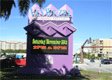 Custom Monument Signs, of any size,shape and color - International Sign can do it all. Serving the West Coast of Florida Including Winter Haven FL 